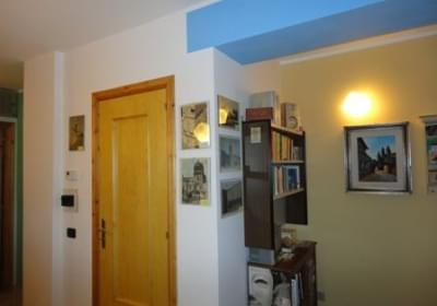 Bed And Breakfast Il Ponte Aidone